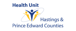Hastings_logo