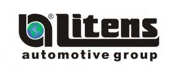 Litens_logo