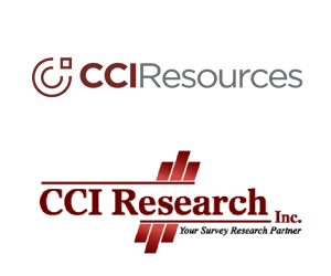CCI Logos